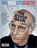 Article: WHY ARE THE JEWS SO SMART??? --- Non-Religious