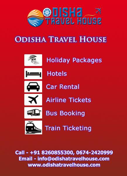 Odisha Orissa Free Classified Advertisements, Bhubaneswar