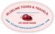 Odisha free dating sites
