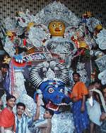 Gosani Jatra Of Lord Shree Jagannath - Puri