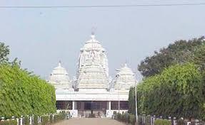Lakshinarayan,Malkanagiri,Odisha