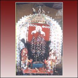 Manyamkonda,Malkanagiri,Odisha