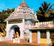 Gundicha, Puri, Odisha