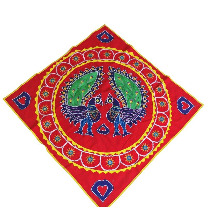 Pipili Chandua, Puri, Odisha