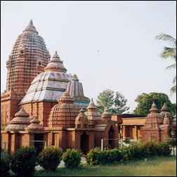 Bhima Bhoi,Sonpur,Odisha
