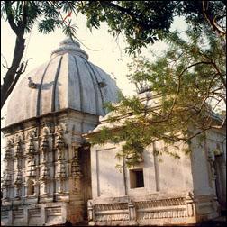 Gokarneswar temple,Sonpur,Odisha