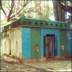 Paschim Somanath,Sonpur,Odisha