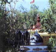 Vedavyas,Sundergarh,Odisha