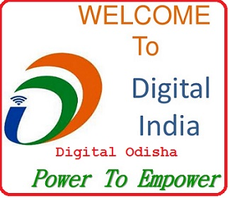 Odisha Birth, Caste, Resident, Death Certificate Form Download