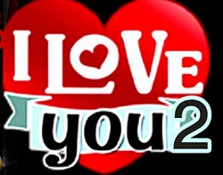 I Love U 2 Odia Movie Wallpapers Star Cast Video Songs Free