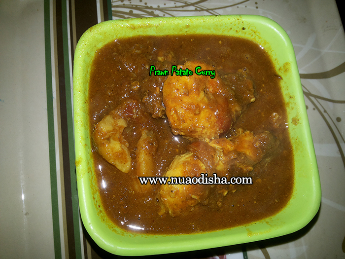 Odia traditional recipes dishes foods curries tarakari rosei posted forumfinder Choice Image