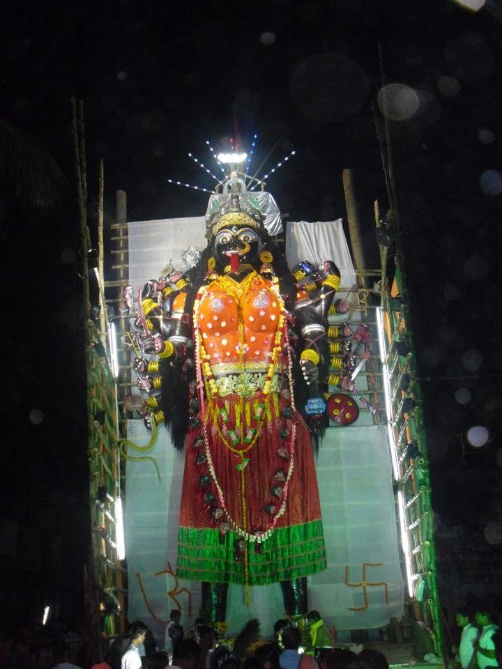 Chhota Mora Gaan Ti Lunighati Polasara