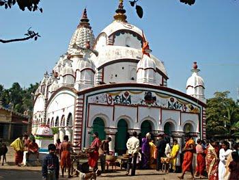 Chhota Mora Gaan Ti Kanpur