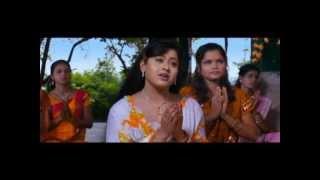 New Odia Movie Released Mp3