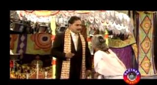 Odia jatra love song video download