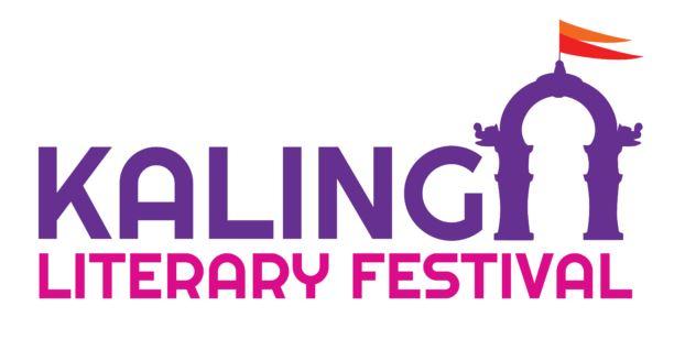 5th Kalinga Literary Festival to Start from June 8-2018