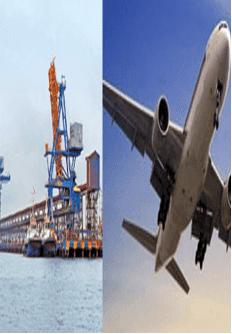 Air India to Resume Bhubaneswar-Bangkok Flight from Dec 1-2018