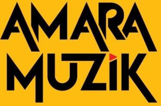 Amara Muzik to Produce six Odia Movies in Next 2 Years 2018