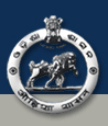 RI/ARI/Amin Vacancies in Office Of The Collector & District Magistrate,Mayurbhanj