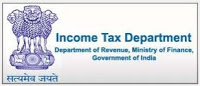 Income Tax Department Inviting for 21000 job Vacancies in all over India