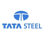 TATA Steel Recruitment for Kalinganagar Plant- Jajpur-2016