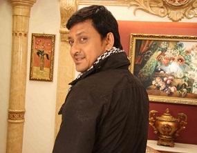 Sidhant Mohapatra Odia Oriya Film Star Celebrity Ollywood ...