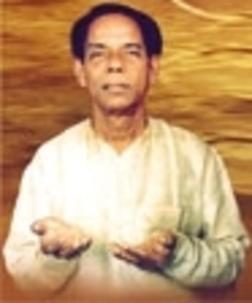 bhikari baba - photo #2