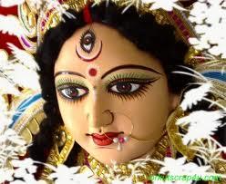 Dussehra - Durga Puja - 2017 - Dates