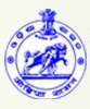 Recruitment Of Junior Clerks- District Magistrate & Collector