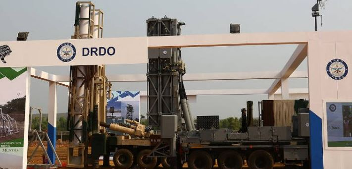 DRDO Recruitment 2017 Apply For 76 Posts-2017