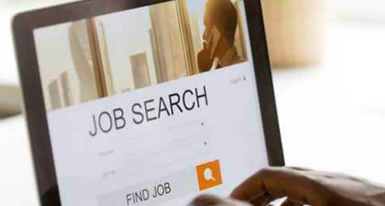 Fake Job Portal On Prowl Lakhs Of Job Aspirants Cheated-2019