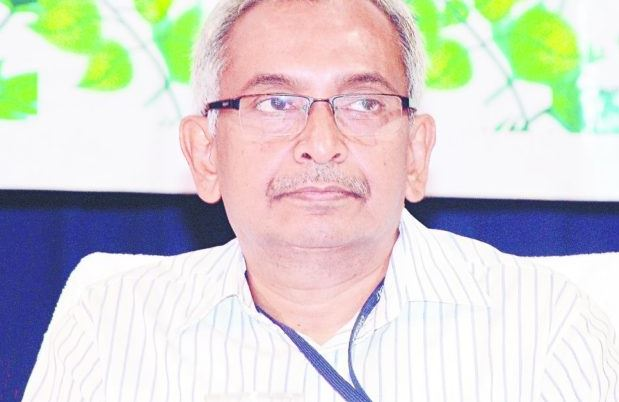 Former Odisha Chief Secretary Bijay Kumar Patnaik Quits Vedanta University Project-2017