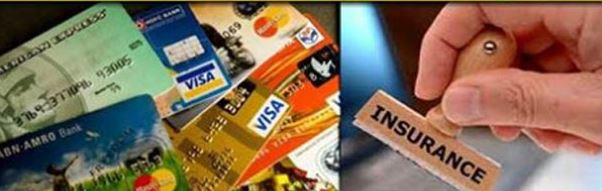 Free Accidental Insurance upto Rs 10 Lakh with ATM Cards of Banks-2018