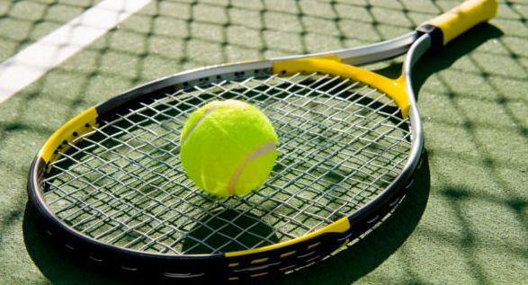 Kalinga Stadium to host First International Tennis Tournament in Odisha-2018