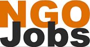 Job-Opportunity at Sikhya-Bikasha-Trust Sep-2020