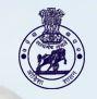 Job Openings in Sundergarh District-Aug-2017