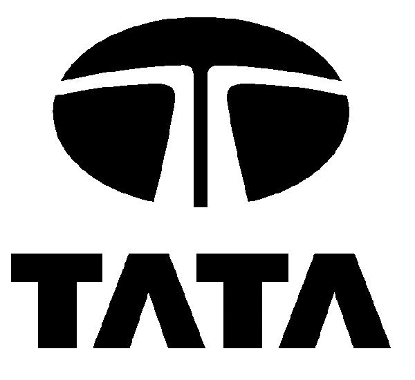 Odisha jobs industrial trainee jobs for iti trades in for Internship for mechanical engineering students in tata motors