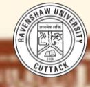 JRF/ SRF Job Openings in Ravenshaw University, Cuttack-May-2016