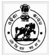 Sub Inspector Post Openings in OSSC, BBSR-Dec-2016