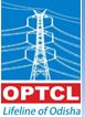 Job Openings in OPTCL, BBSR-Dec-2016