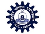 Job Openings in CSIR NPL, Delhi-Jan-2017