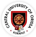 Job Openings in Central University of Odisha-Mar-2017