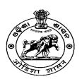 Village Coordinator Post Vacancy in District Social Welfare Office, Gajapati-July-2017