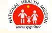 Job Openings in Zilla Swasthya Samiti, Balangir-July-2017