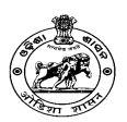 Job Openings in District Court, Kalahandi-July-2017