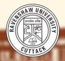 Research Fellow Post Vacancy in Ravenshaw University-July-2017