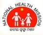 Jr Hospital Manager Post Vacancy in Zilla Swasthya Samiti, Angul-Aug-2017