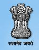 Job Openings in Ministry of Home Affairs (MHA)-Aug-2017