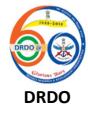 Job Openings in DRDO-July-2018