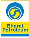 Job Openings in Bharat Petroleum Corporation Limited-Sep-2017